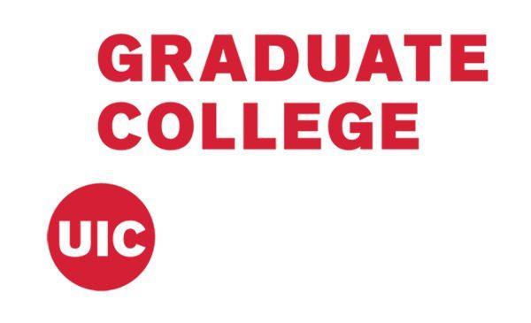 Graduate College Logo