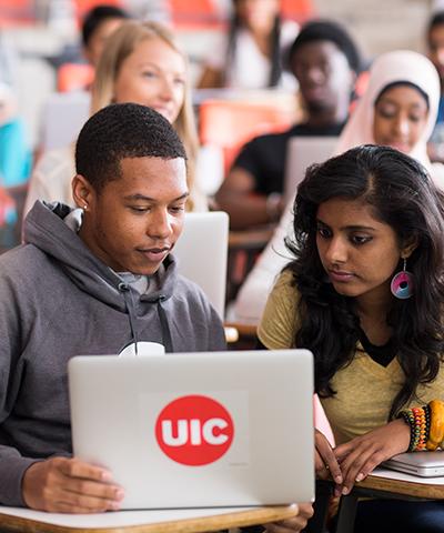 Summer Research Opportunities Program for Undergraduates | Graduate